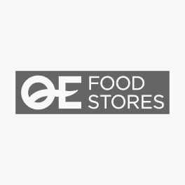 qe food stores